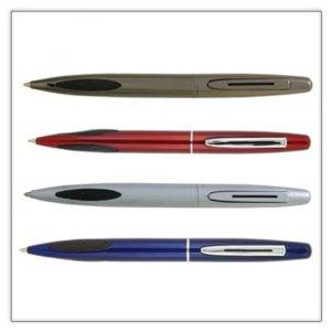 Savoy Pens