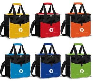 Nordic Cooler Bags
