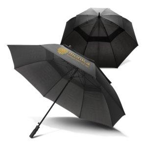 Storm XXL Umbrella