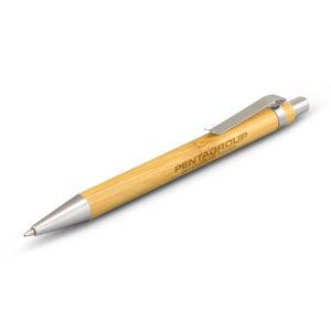 Eco Bamboo Pen