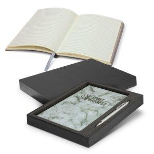 Marble Gift Set