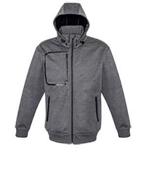 Oslo Showerproof Jacket