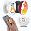 Expanding Phone Grip