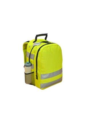 Hi Viz Backpack