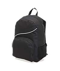 Twist Backpack