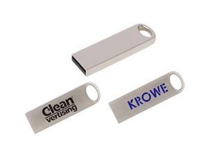 Micro USB Flash Drives
