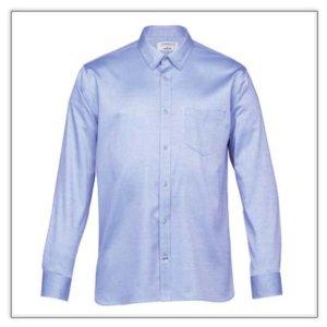Clifton Shirt