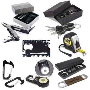 Tools & Gadgets