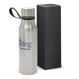 Jericho Stainless Steel Vacuum Bottle