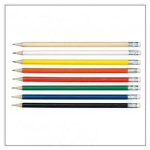 HB Pencils