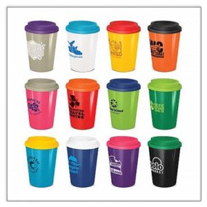 PP Cafe Cup