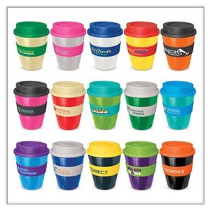 Express Cups