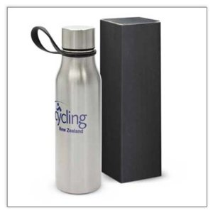 Jericho Stainless Steel Vacuum Bottle