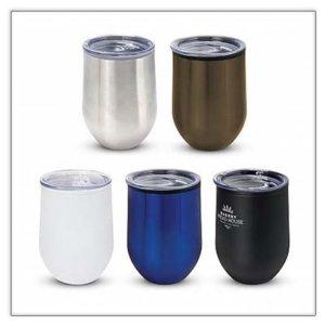Cordia Cups