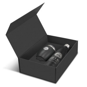 Cordia Gift Set