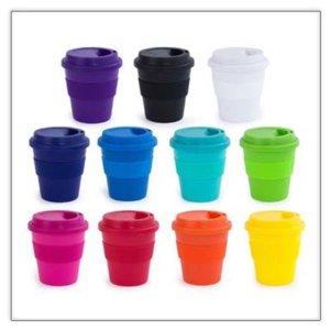 Karma Cups