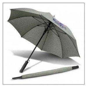 Cirrus Elite Umbrella