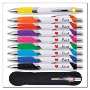 Beat Pens