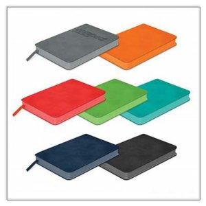 Demio Notebook