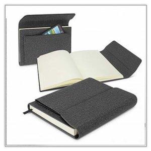 Stanford Notebooks