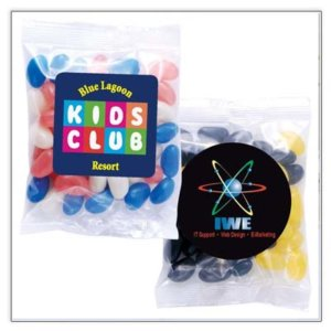 Jelly Beans 50gm