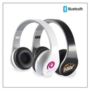 Hyper Bluetooth Headphones