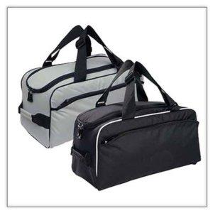 Cooler Carry Bag