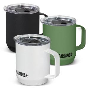 CamelBak Horizon Vacuum Mug