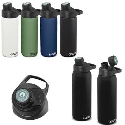 CamelBak Chute Vacuum Bottle