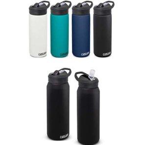 CamelBak Eddy Vacuum Bottle