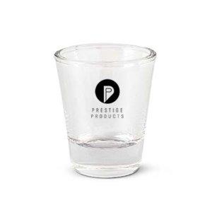 30ml Shot Glass