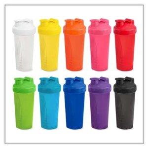 Sports Shaker