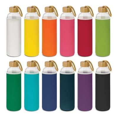 Eden Bottle Neoprene Sleeve