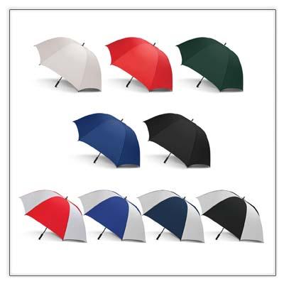 Eagle Umbrella