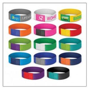 Dazzler Wristband