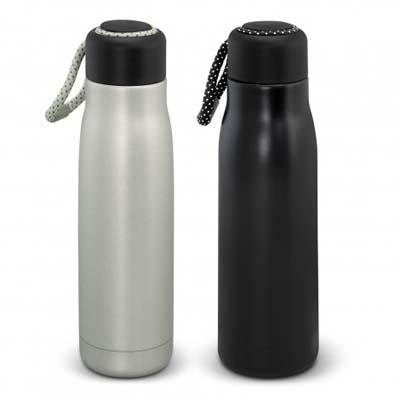 Halifax Vacuum Bottle