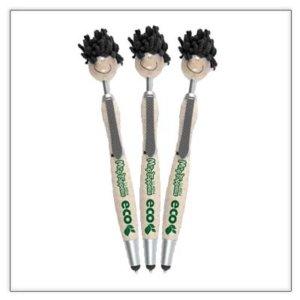 Mop Top Eco Pen