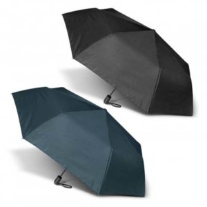 Economist Folding Umbrella