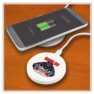 Eco Wireless Charger