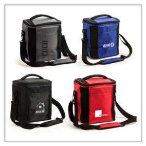Explorer Cooler Bags