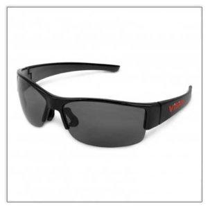 Quattro Sunglasses