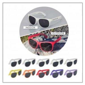 Mood Sunglasses